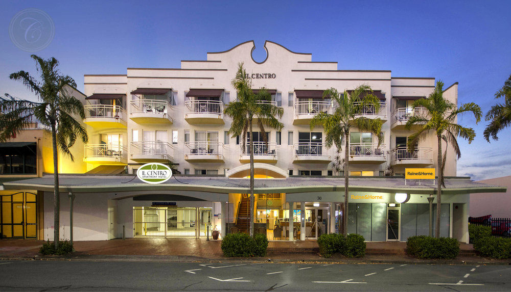 helicopter flights darwin with Il Centro Apartment Hotel on About Us And More furthermore Staircase To The Moon Broome Holiday Package also Location 2 together with Il Centro Apartment Hotel also Darwin4.